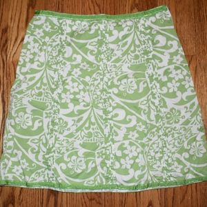 Old Navy BRAND Skirt